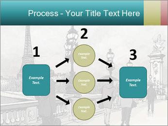 0000076521 PowerPoint Template - Slide 92