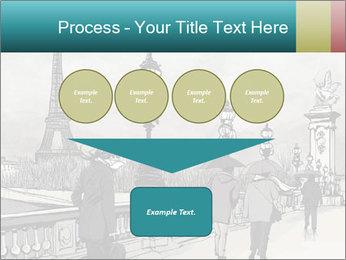 0000076521 PowerPoint Template - Slide 93
