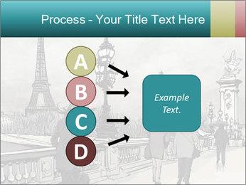 0000076521 PowerPoint Template - Slide 94