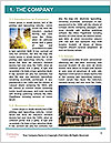 0000076521 Word Templates - Page 3