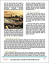 0000076521 Word Template - Page 4