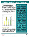 0000076521 Word Templates - Page 6