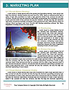 0000076521 Word Template - Page 8