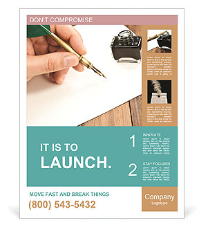 0000076522 Poster Template