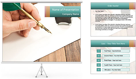 0000076522 PowerPoint Template