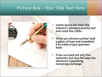 0000076522 PowerPoint Template - Slide 13