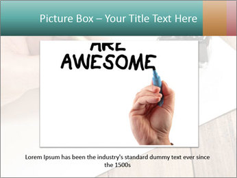 0000076522 PowerPoint Template - Slide 16
