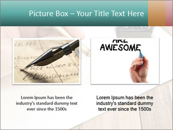 0000076522 PowerPoint Template - Slide 18