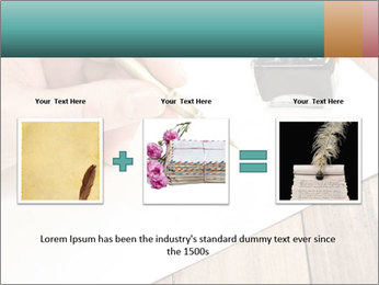 0000076522 PowerPoint Template - Slide 22