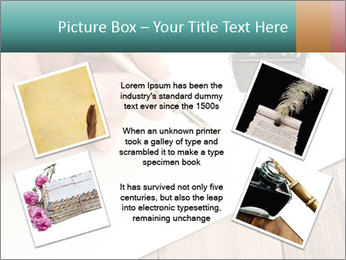 0000076522 PowerPoint Template - Slide 24