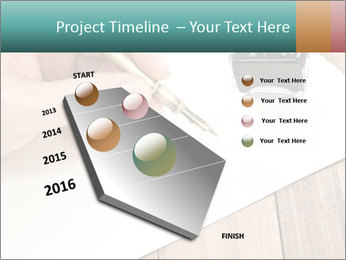 0000076522 PowerPoint Template - Slide 26