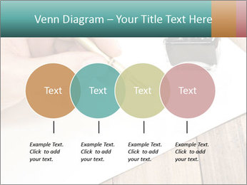 0000076522 PowerPoint Template - Slide 32