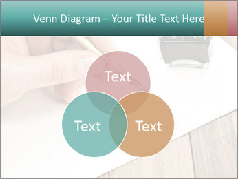 0000076522 PowerPoint Template - Slide 33