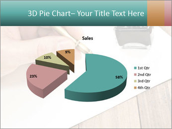 0000076522 PowerPoint Template - Slide 35