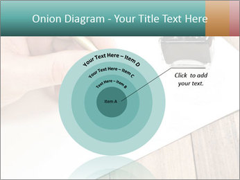 0000076522 PowerPoint Template - Slide 61