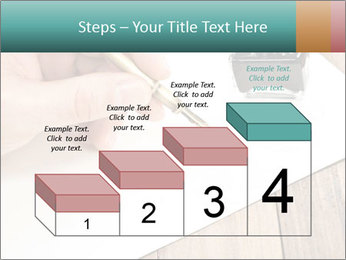 0000076522 PowerPoint Template - Slide 64