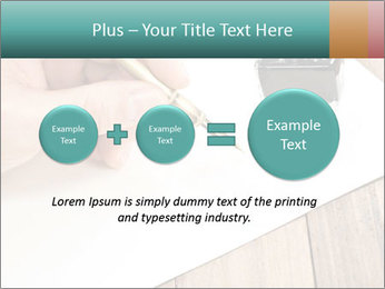 0000076522 PowerPoint Template - Slide 75
