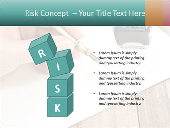 0000076522 PowerPoint Template - Slide 81