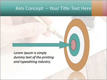 0000076522 PowerPoint Template - Slide 83