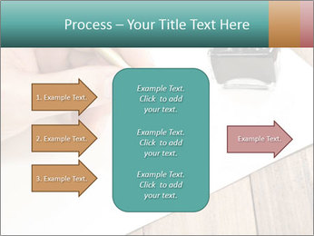 0000076522 PowerPoint Template - Slide 85