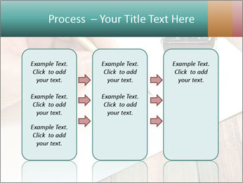 0000076522 PowerPoint Template - Slide 86