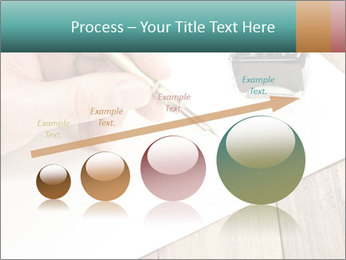 0000076522 PowerPoint Template - Slide 87
