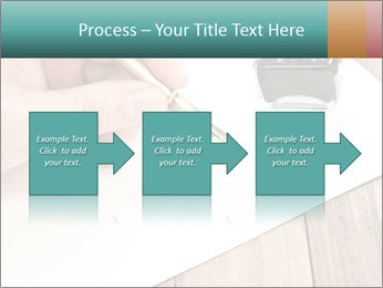 0000076522 PowerPoint Template - Slide 88