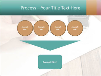 0000076522 PowerPoint Template - Slide 93