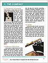 0000076522 Word Templates - Page 3