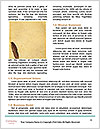 0000076522 Word Templates - Page 4