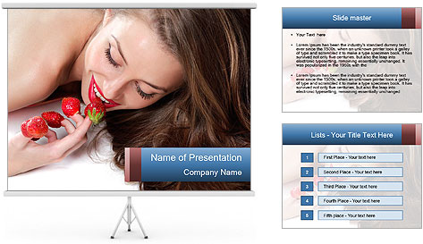 0000076524 PowerPoint Template