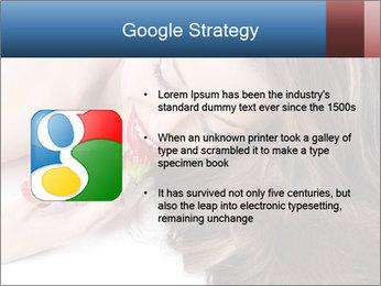 0000076524 PowerPoint Template - Slide 10