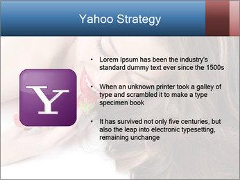 0000076524 PowerPoint Template - Slide 11