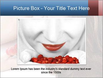 0000076524 PowerPoint Template - Slide 15