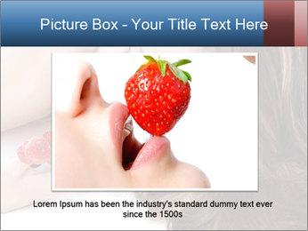 0000076524 PowerPoint Template - Slide 16