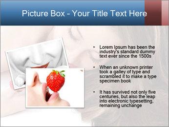 0000076524 PowerPoint Template - Slide 20