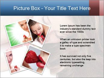 0000076524 PowerPoint Template - Slide 23