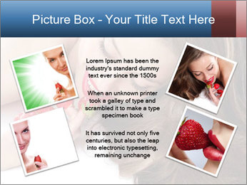 0000076524 PowerPoint Template - Slide 24