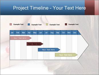 0000076524 PowerPoint Template - Slide 25