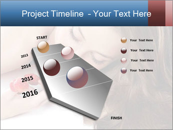 0000076524 PowerPoint Template - Slide 26