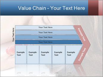 0000076524 PowerPoint Template - Slide 27