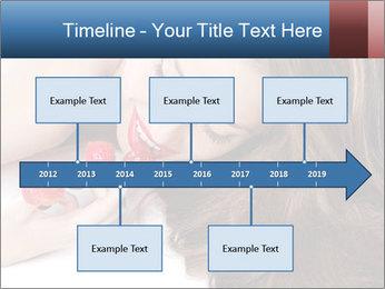 0000076524 PowerPoint Template - Slide 28