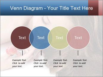 0000076524 PowerPoint Template - Slide 32