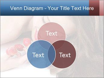0000076524 PowerPoint Template - Slide 33