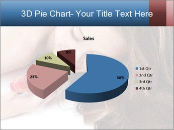 0000076524 PowerPoint Template - Slide 35
