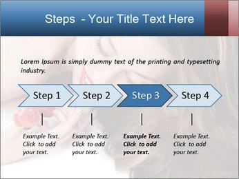 0000076524 PowerPoint Template - Slide 4