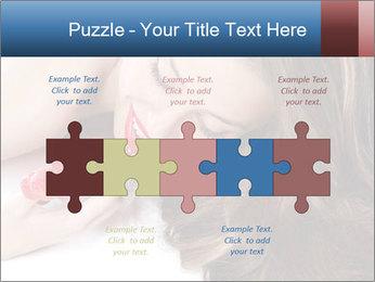 0000076524 PowerPoint Template - Slide 41