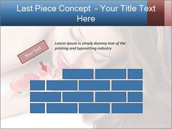 0000076524 PowerPoint Template - Slide 46