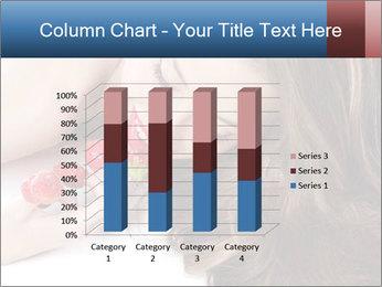 0000076524 PowerPoint Template - Slide 50