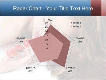 0000076524 PowerPoint Template - Slide 51